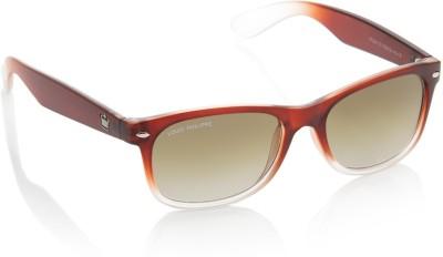 Louis Philippe Wayfarer Sunglasses
