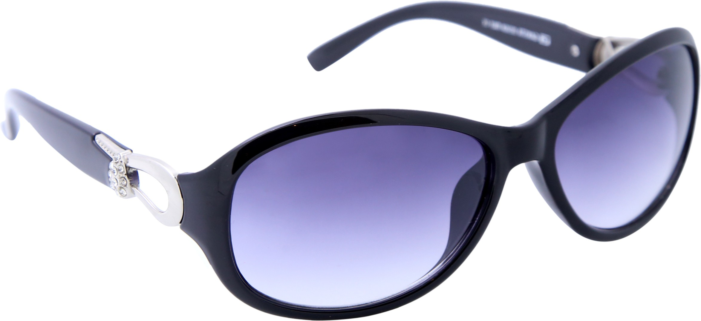 Deals - Delhi - Gansta & more <br> Womens Sunglasses<br> Category - sunglasses<br> Business - Flipkart.com