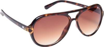 MTV Aviator Sunglasses
