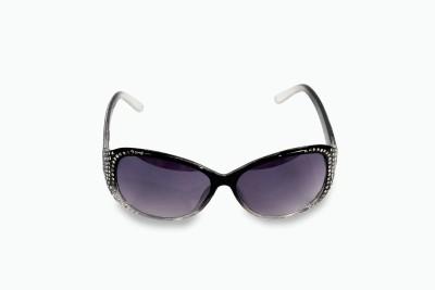 Victoria Secret Over-sized Sunglasses