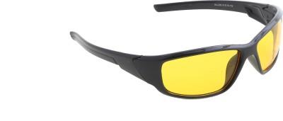Sam Spectacle  Sunglasses