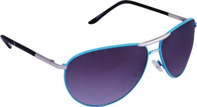 DG Aviator Sunglasses