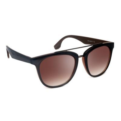 MacV Eyewear 2013A Wayfarer Sunglasses