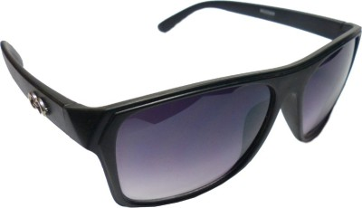 The World Vision Wayfarer Sunglasses