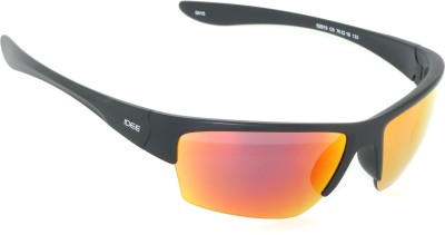 IDEE IDEE-2015-C5 Sports Sunglasses(Multicolor)