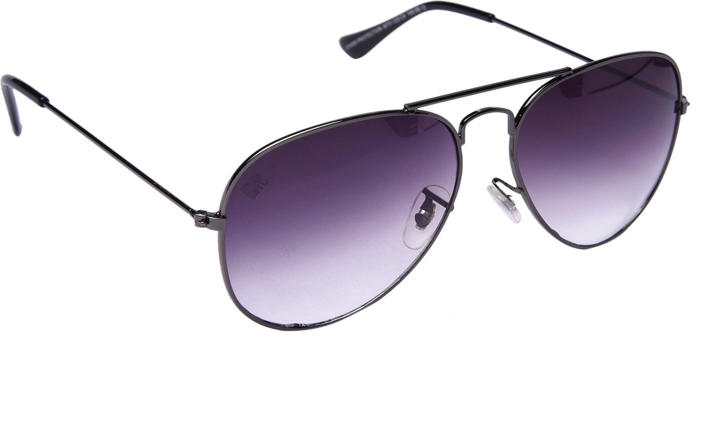 Deals - Delhi - Fastrack, Image... <br> Sunglasses<br> Category - sunglasses<br> Business - Flipkart.com