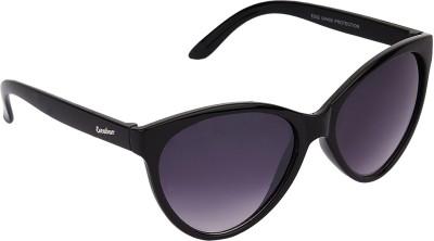 Escobar Cat Eye Cat-eye Sunglasses