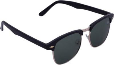 MIT Sunglasses Club Master Wayfarer Sunglasses