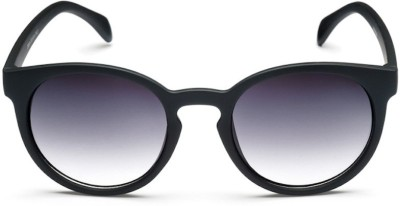 FashBlush Forever New Summer Bliss Jeepers Peepers Cat-eye Sunglasses