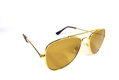 Aviator Sunglasses Flipkart  zaira diamond aviator sunglasses flipkart price sunglasses deals