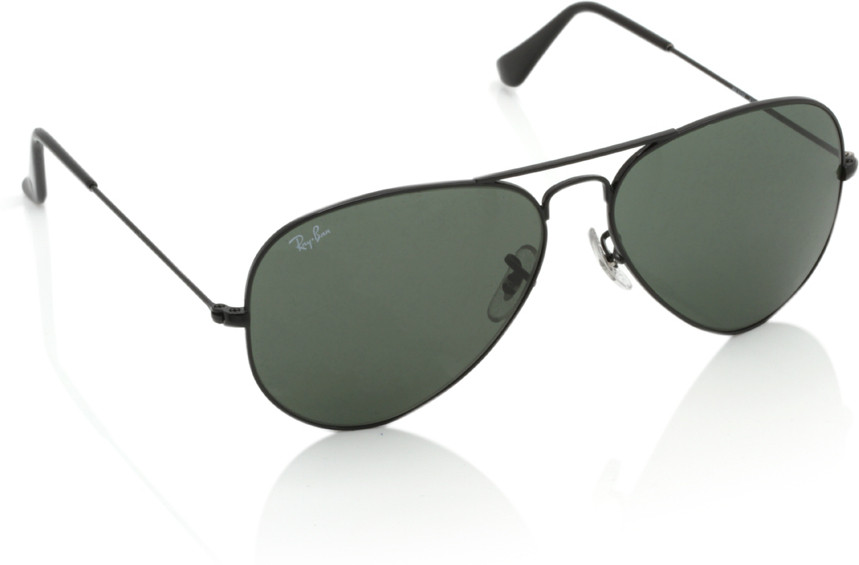 Deals | Minimum 35% Off Ray-Ban, Fastrack & more