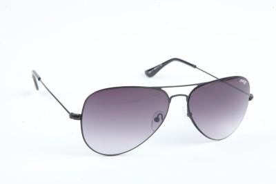 IMAGE IM-445-C1 Wayfarer Sunglasses(Black)