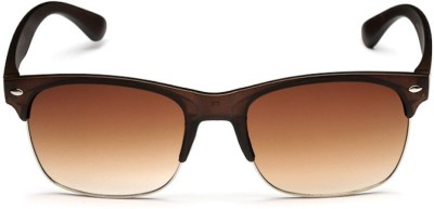 FashBlush Forever New Summer Bliss Jeepers Peepers Wayfarer Sunglasses