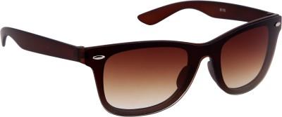Nectar Wayfarer Sunglasses