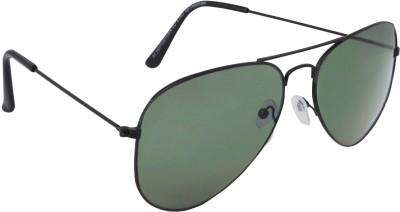 Natali Traders Unisex Aviator Sunglasses