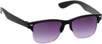 Brandvilla Rectangular Sunglasses