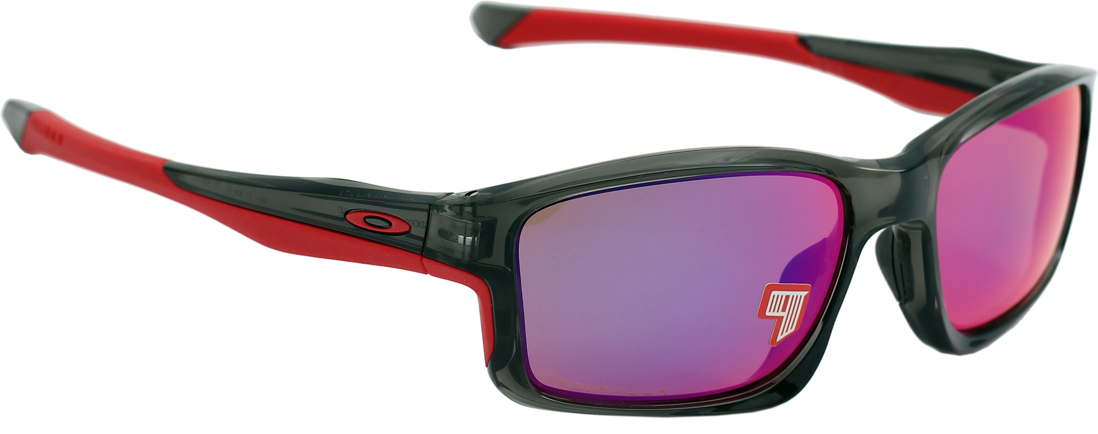 oakley sunglasses price in india f3qn  oakley watches prices in india