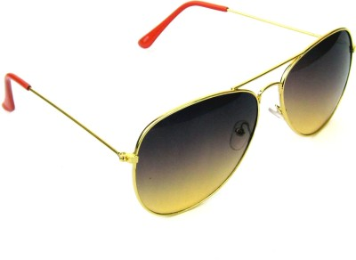 Anti Gravity Aviator Sunglasses