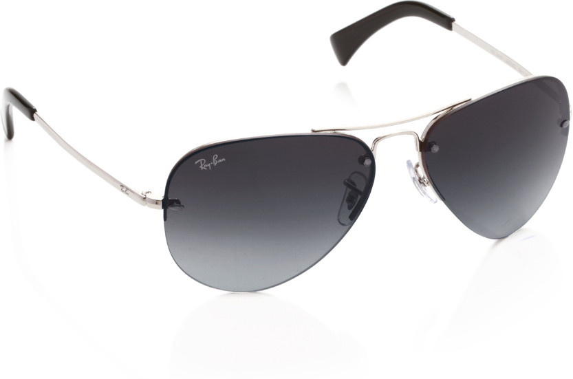 Deals - Delhi - Min. 25% Off <br> Sunglasses<br> Category - sunglasses<br> Business - Flipkart.com