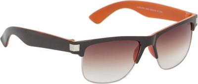 KHWAISH Sports Sunglasses