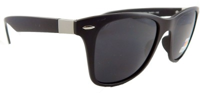 MINECRAFT Polaroid Wayfarer Sunglasses