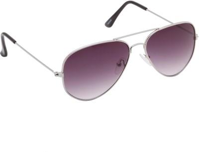 Specto World Stylish Aviator Sunglasses