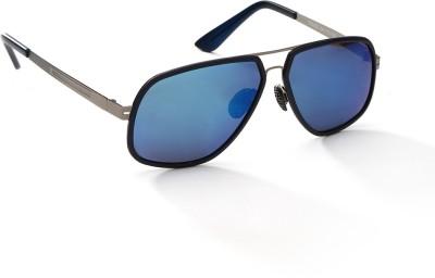 Roadster Sports Sunglasses