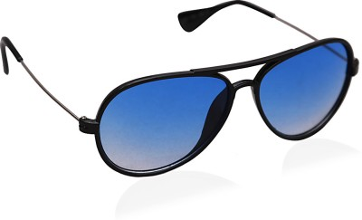 NewAge Aviator Sunglasses