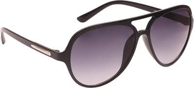 super traders Aviator Sunglasses