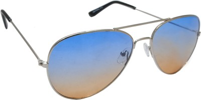 Sellebrity Elegant Classic Aviator Sunglasses Aviator Sunglasses