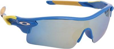 HH Sports Sunglasses