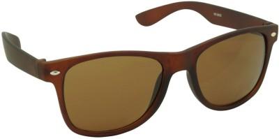 Topen Wayfarer Sunglasses