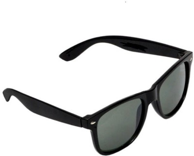 Cartivo Upstreet Wayfarer Sunglasses