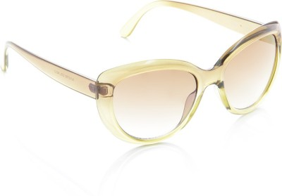 Spykar Cat-eye Sunglasses