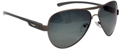 City Optical Wayfarer Sunglasses