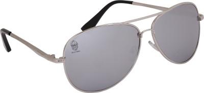 Apes Club Aviator Sunglasses