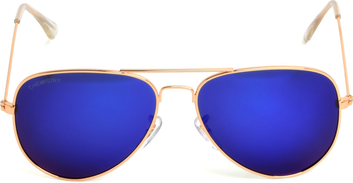 Deals | Sunglasses Ray-Ban, Fastrack & more