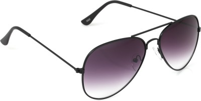 abrazo Aviator Sunglasses