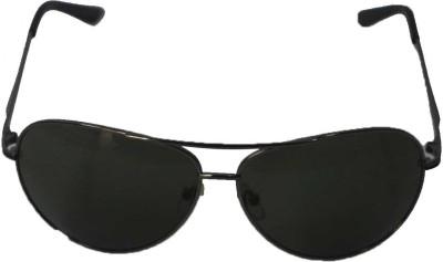 Pinnacle Glairs Spectacle , Aviator Sunglasses