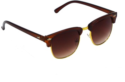 Red Knot RB3016 Round Sunglasses