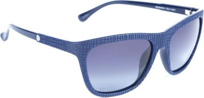 Izarra Wayfarer Sunglasses
