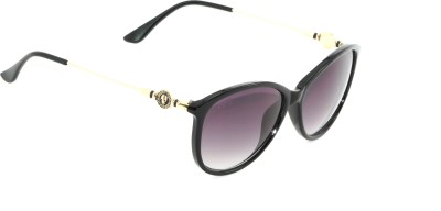 I-Gogs Cat-eye Sunglasses