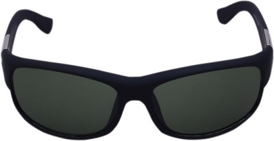 Verre SD0065 Sports Sunglasses(For Boys)