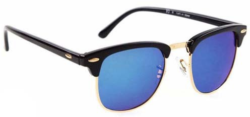 Deals - Delhi - Rapstar & more <br> Womens Sunglasses<br> Category - sunglasses<br> Business - Flipkart.com