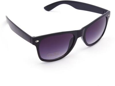 AVNER Wayfarer Sunglasses