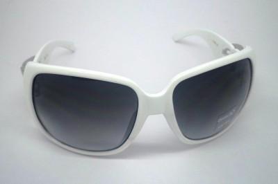 DG Rectangular Sunglasses
