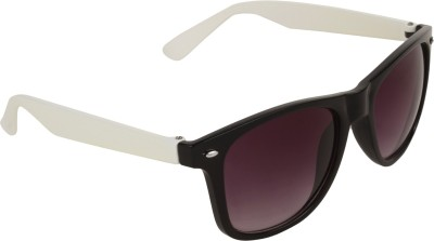 SWAGGY Wayfarer Sunglasses