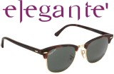 Elegant elt-6108/N Wayfarer Sunglasses (...
