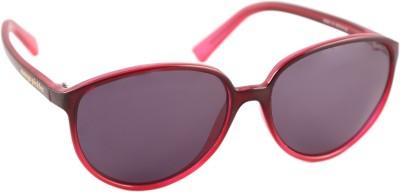 Aviator Sunglasses Flipkart  apex style n luxury aviator sunglasses flipkart price sunglasses