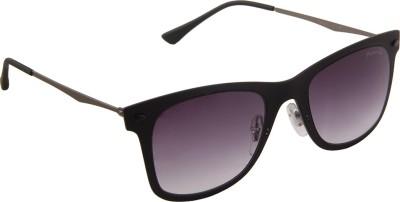 PANACHE Wayfarer Sunglasses